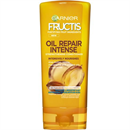 garnier-fructis-oil-repair-intense-hajerosito-balzsams-jpg