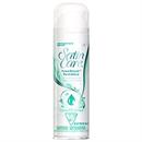 Gillette Satin Care Pure & Delicate Borotvahab