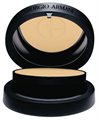 Giorgio Armani Luminous Silk Compact Powder