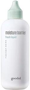 Goodal Moisture Barrier Fresh Liquid
