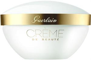 Guerlain Crème De Beauté Cleansing Cream Arctisztító Krém