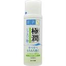 hada-labo-rohto-goku-jyun-hyaluronic-lotion-light3s-jpg
