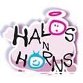 Halos N Horns