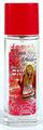 Hannah Montana Shine On! Parfum Deodrant