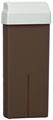 Helia-D Professional Csokoládés Gyantapatron