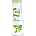 Herbal Essences Daily Detox Shine White Tea & Mint Sampon
