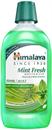 himalaya-mint-fresh-gyogynovenyes-frissito-szajvizs9-png