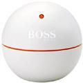 Hugo Boss Boss In Motion White Edition EDT