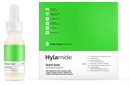 hylamide-subq-eyes-advanced-serums9-png