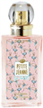 Jeanne Arthes Petit Jeanne Go For It EDP