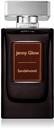jenny-glow-sandalwoods9-png