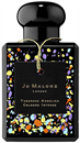 jo-malone-poptastic-tuberose-angelicas9-png