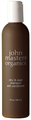 John Masters Organics Zinc and Sage Shampoo with Conditioner