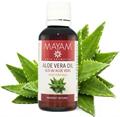Mayam Aloe Vera Olaj