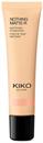 kiko-nothing-matte-r-mattifying-foundations9-png