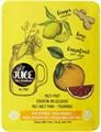 La Juice All Pure Mask