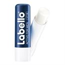 labello-active-care-for-men-ajakapolo1s-jpg