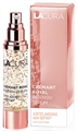 Lacura Crémant Royal Intensiv Serum