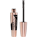 lashes-to-kill-pro-instant-volume-szempillasprials9-png