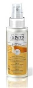 Lavera Pumpás Dezodor Narancs-Homoktövis