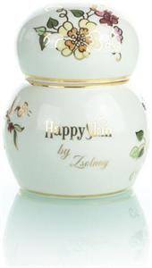 HappySkin Lepkés Zsolnay Porcelán Sensi Serum Arcszérummal