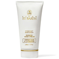Ligne St Barth Banana Hand Cream