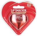 Lip Smacker Coca-Cola Vanilla Lip Smacker