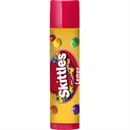 lip-smacker-skittles-lip-balms-jpg