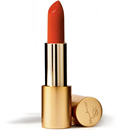 Lisa Eldridge Plush True Velvet Lipstick Colour