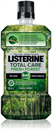 listerine-total-care-fresh-forest-szajvizs9-png