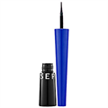 Sephora Long-Lasting 12Hr Wear Eye Liner