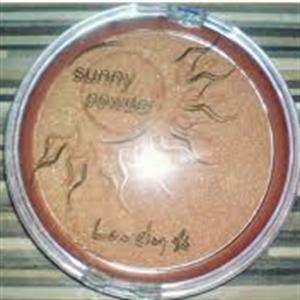 Lovely Sunny Powder