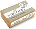 Luksja Nostalgia Natural Soap