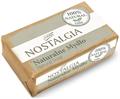 Luksja Nostalgia Natural Soap