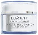 lumene-lahde-matte-hydration-24h-cream-gel1s9-png