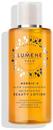 lumene-nordic-c-valo-glow-lumenessence-brightening-beauty-lotions9-png