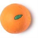 lush-easy-peeler-pucer-testradirs-jpg