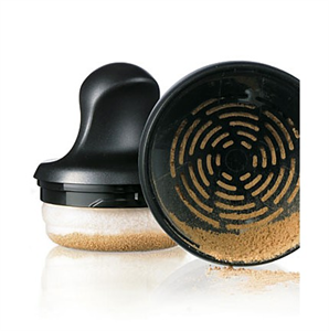 MAC Mineralize SPF 15 Foundation - Loose