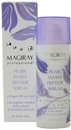 magiray-pearl-white-peptid-szerums9-png