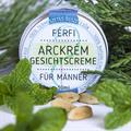 Magister Products Férfi Arckrém