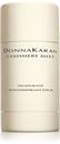 magyar-leiras-donna-karan-cashmere-mist-deodorant-sticks9-png
