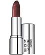 Make Up Factory Shimmer Lip Stick