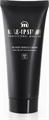 Make-Up Studio DD Body Miracle Cream Natural