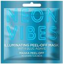marion-neon-vibes-illuminating-peel-off-maszks9-png
