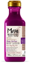 maui-moisture-extra-hydrating-shea-butter-body-lotions9-png