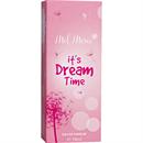 mel-merio-it-s-dream-time-edps-jpg