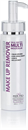 multi-molecular-make-up-removers9-png