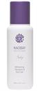 naobay-refreshing-shampoo-bath-gel---frissito-sampon-es-tusologel-png