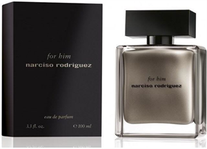 Narciso Rodriguez For Him EDP