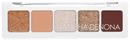 natasha-denona-mini-nude-palette2s9-png